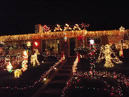 love bright lights check out these 10 displays close to downtown
