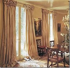 The Curtain Workroom Cote De Texas Curtains And A Huge Curtain Contest