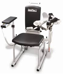 Rent A Chair Medcom Shoulder Cpm Shoulder Machine Shoulder Cpm Rental