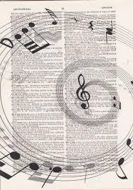 Items Similar To Art Print - 55 best vintage dictionary art prints images on pinterest