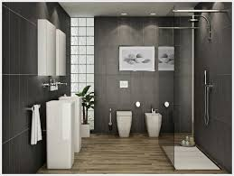 grey color schemes for bathrooms home design