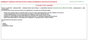 Birth Certificate Letter Sle Food Service Resume Promote New Item Media Sales Cover Letter Best