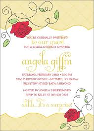 Beauty And The Beast Wedding Invitations Printable Invitations Tale As Old As Time Beauty And The Beast