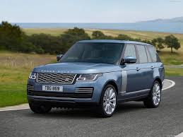tan range rover land rover range rover 2018 pictures information u0026 specs