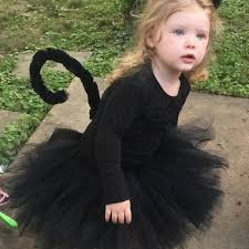 dory tutu dress dory halloween costume dory costume for