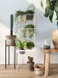 Zu Besuch Bei Igor Happy Interior Blog Contemporary 449 Best Plants In The Home Images On Pinterest Green Plants