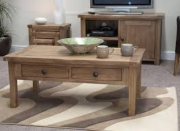 Square Rustic Coffee Table 14 Collection Of Rustic Coffee Tables