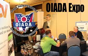 oiada annual expo and convention