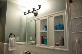 bathroom inspiring bathroom with lowes bathroom lighting plus