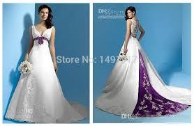 a line wedding dresses with sashes wedding short dresses
