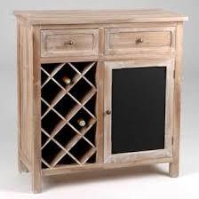 meuble range bouteille cuisine meuble range bouteille meuble cuisine