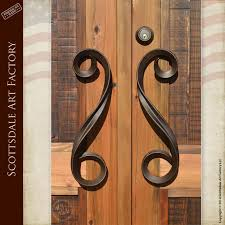 Contemporary Door Hardware Front Door by Best 25 Door Pulls Ideas On Pinterest Pocket Door Handles