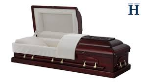 how much is a casket funeral caskets toronto wood caskets metal caskets