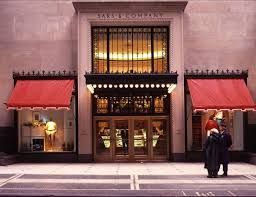 saks fifth avenue black friday 17 best window displays images on pinterest store windows shops