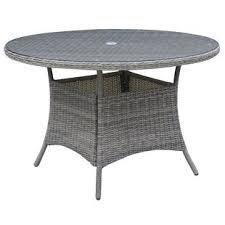 36 Patio Table 36 Inch Patio Table Wayfair