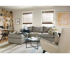 Room And Board Metro Sofa 13 Best Our Home Inspiration Images On Pinterest Cocktail