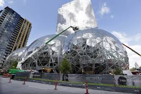 Amazon Jobs Resume Upload by Cleveland Pursues Amazon Hq2 Can The City Compete Cleveland Com