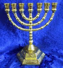 jerusalem menorah 12 tribes of israel jerusalem temple menorah choose