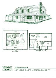 house floor plans with loft u2013 laferida com