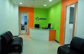 office interior design office interiors india india interior designers office interior