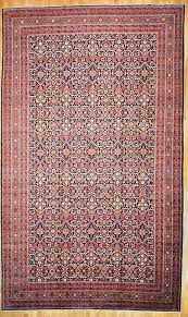 Exclusive Oriental Rugs Persian Rugs Handmade Oriental Rugs Authentic Iranian Carpets