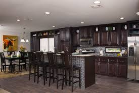 Monarch Homes Floor Plans Ashford Southern Energy 1st Choice Home Centers