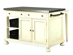 kitchen island pull out table kitchen island pull out table s eci kitchen island with pull out