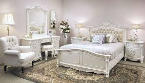 bedroom furniture stores nyc how you can find the best discount furniture stores in new york
