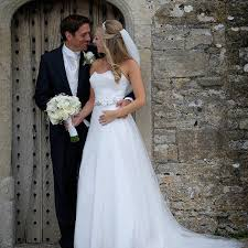 wedding dresses bristol bath wedding shop bath bristol bridal dress store krystle