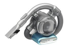 black decker 14 4 v lithium ion flexi vacuum amazon co uk