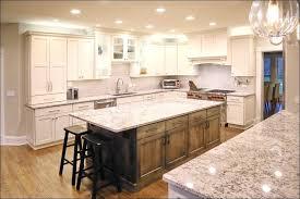 kitchen cabinets bc crestwood kitchen cabinets cabinets crestwood kitchen cabinets