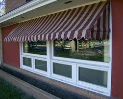 Awnings For Businesses Custom Awnings For Minnesota Homes And Businesses Dnp Canvas