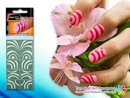 8 best u0027must have u0027 nail art products accessories u0026 materials
