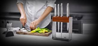 furi kitchen knives the official australian site furi