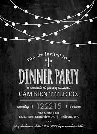 company anniversary party ideas office christmas u0026 holiday