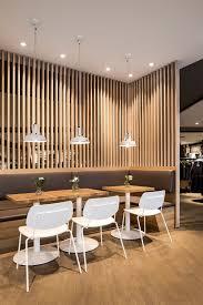 primo cafe bar tübingen billiani