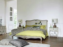 chambre à coucher style baroque chambre baroque moderne redonner une nouvelle vie votre salon