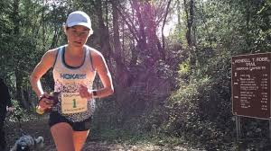 Light At The End Of The Tunnel Marathon Retired Tennis Star Jelena Dokic On U0027unbreakable U0027 And Her Road To