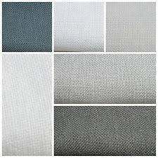 Geometric Curtain Fabric Uk Curtain Fabric Ebay