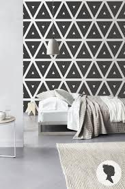 Moroccan Small Pattern Wallpaper Peel by 18 Best Wallpaper Ideas Images On Pinterest Wallpaper Ideas
