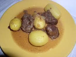 cuisiner la joue de porc marmiton joues de porc au cidre et miel la popotte de marmotte