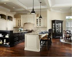 two island kitchens https st hzcdn com fimgs 3b91362b030ce9df 8301 w