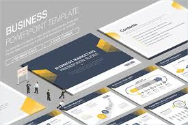 professional business powerpoint templates 15 professional