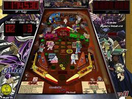 yu gi oh duelist u0027s pinball vpforums org