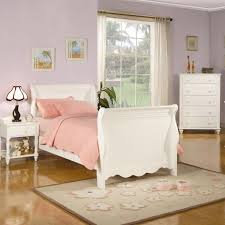84 best kids room images on pinterest beds child room and cottages