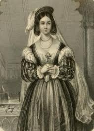 portia s the shakespeare sisterhood gallery portia from the merchant of