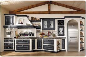 Tende Cucina Rustica by Vovell Da Sala Cucina Idee Pranzo For 73 Stupefacente Tende Per