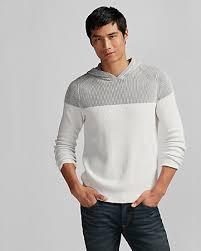 s sweaters bogo 19 90 sweaters for
