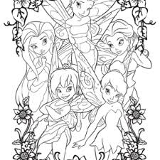 periwinkle coloring page creative coloring page ideas tv land
