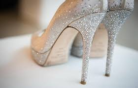 wedding shoes 2017 50 ideas for lace bridal shoes low and high heels femaline